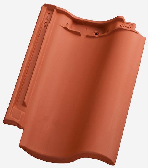 Koramic-OVH-Vario-Natuurrood--e1573203314742-1200x1365.jpeg