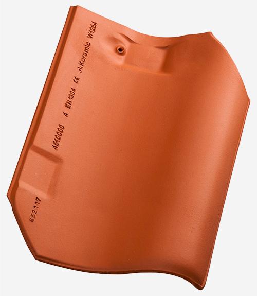 Koramic-Oude-Holle-451-e1573203686855-1200x1381.jpeg