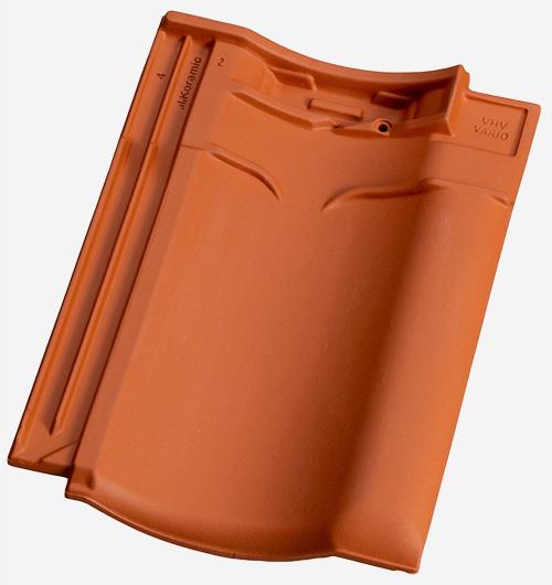 Koramic-VHV-Vario-Natuurrood--e1573201378799-1200x1272
